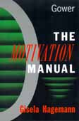 The Motivation Manual